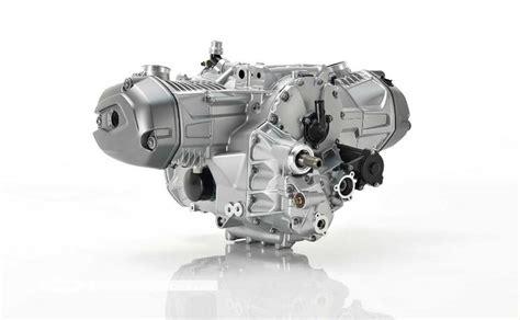 BMW R1200RT 2019 : nouveau Boxer confirmé ! - MOTO-DZ