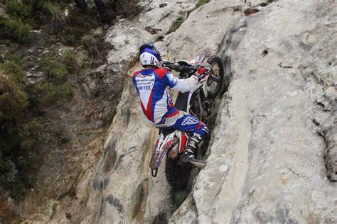 BMW Riders Prepare for Roof of Africa Hard Enduro – BMW ...