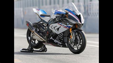 BMW S1000RR 2018 All new | Diseño | La nueva moto más ...