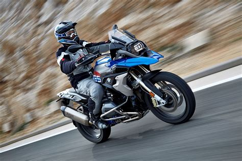 BMW set new sales record for first half of 2017   MCN