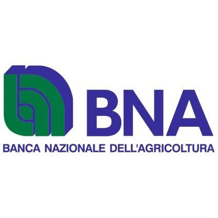 Bna-벡터 로고-무료 벡터 무료 다운로드