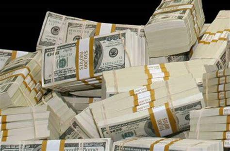 BNP le otorgará crédito de $500 millones al Gobierno | Critica
