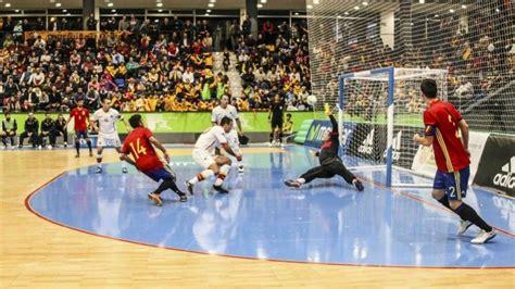 Boadilla se vuelca con la Selección Española de fútbol ...
