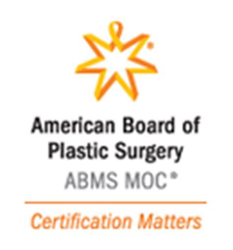 Board certified Plastic Surgeon Marcus Crawford   Kennesaw