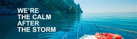Boat Insurance Quote | The Best Quotes Ever