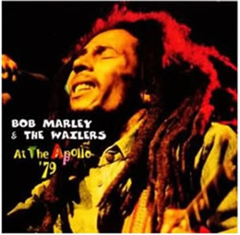 Bob Marley Album: At His Best | Year: 1989 | Discography