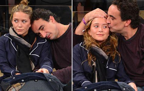 Bob Saget Confirms Mary Kate Olsen Married Olivier Sarkozy ...