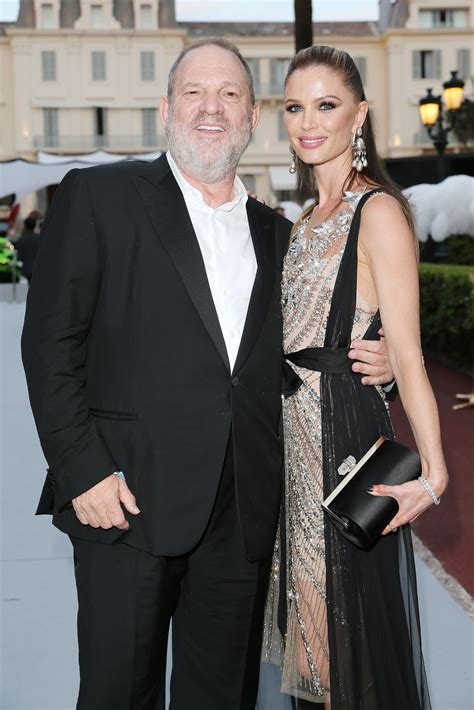 Bob Weinstein Gave Brother Harvey $600K for Payouts ...