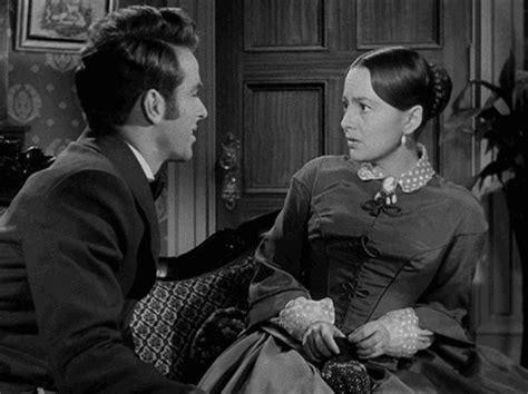 Bobby Rivers TV: On Olivia de Havilland