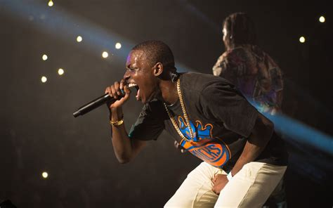Bobby Shmurda Gets 7 Year Prison Sentence for Weapons ...