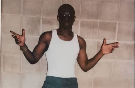 Bobby Shmurda To Be Released From Prison In Two Years Mom ...