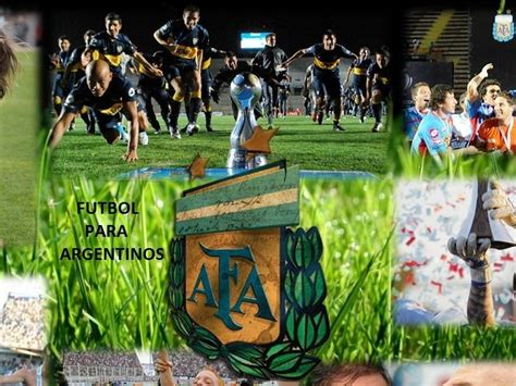 Boca Juniors vs River Plate en vivo   Taringa!