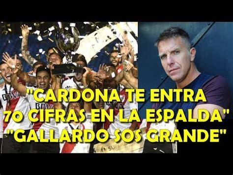 Boca Vs River. Boca Juniors vs. River Plate EN VIVO por ...
