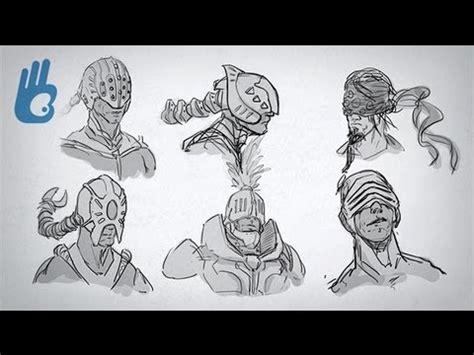 bocetos   Videos | Videos relacionados con bocetos