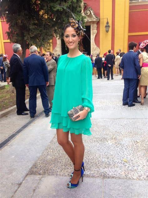 Boda en Sevilla: ideas invitada de boda de día   Paperblog