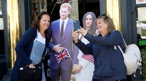 Boda Real Inglesa: Boda Real en Inglaterra: hora y dónde ...