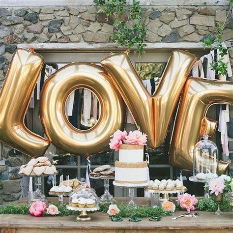 Bodas de oro: ¡ideas para celebrarlas por todo lo alto!