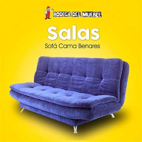 Bodega del Mueble – ofertas, promociones y catálogos ...