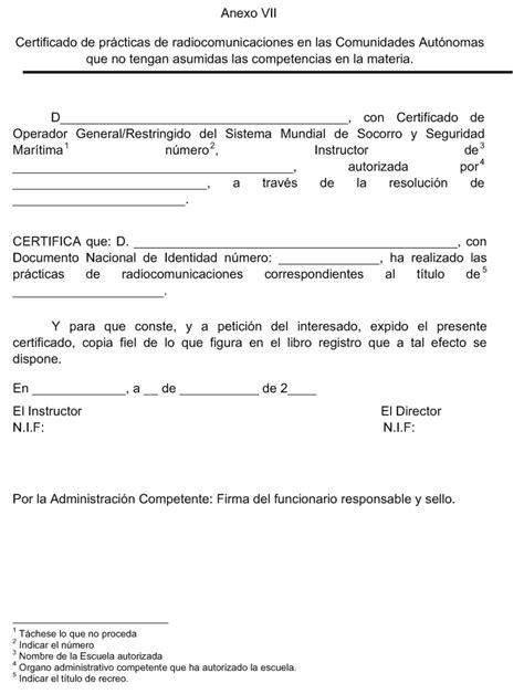 BOE.es - Documento BOE-A-2007-19071