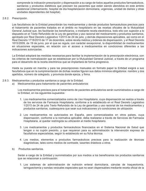 BOE.es   Documento BOE A 2017 15150