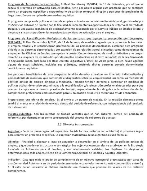 BOE.es - Documento BOE-A-2018-8436
