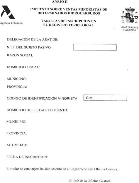 BOE.es - Documento consolidado BOE-A-2002-12303