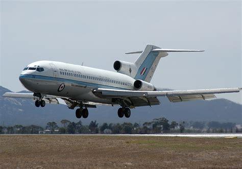 Boeing 727 - Wikipedia, la enciclopedia libre