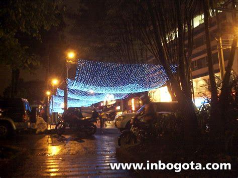 Bogota colombia - in bogota - inbogota.com - informacion ...
