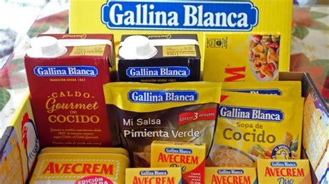 Boicot a los productos catalanes en las redes: listados de ...