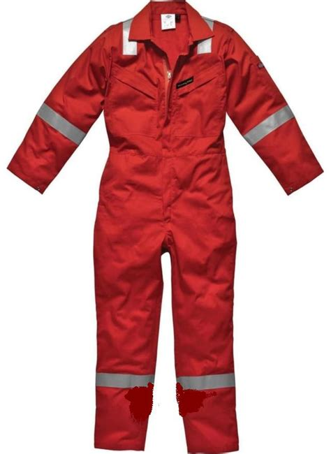 Boiler Suit Coverall,Safety Uniform,Work Coverall - Buy ...