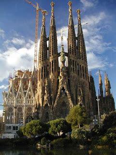 Boja pels llibres : Benedicto XVI en Barcelona