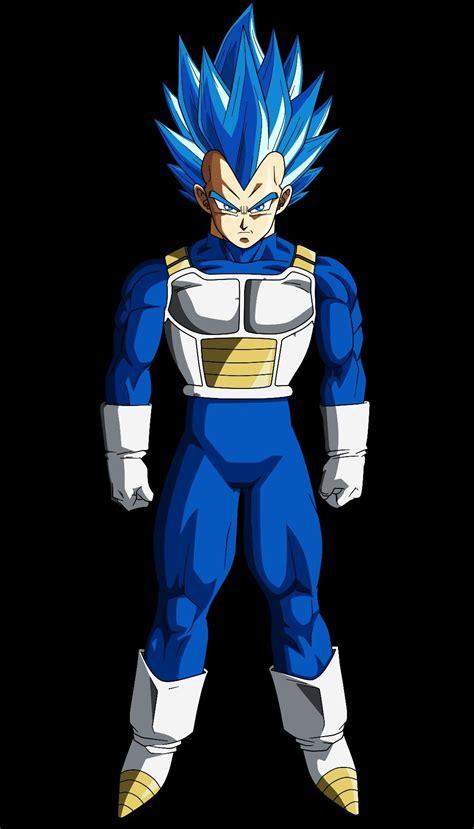 Bola de drac Goku e Vegeta t