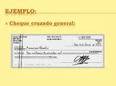 BOLETÍN DE DOMICILIACIÓN BANCARIA   SERVICIOS BANCARIOS ...