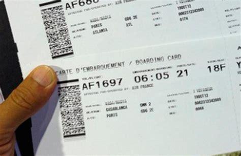 Boletos de avion llenado LCV - Bolivia Impuestos Blog
