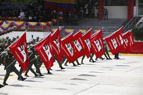 Bolivarian Revolution   Wikipedia