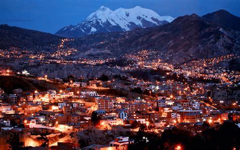 Bolivia | SPEAKZEASY