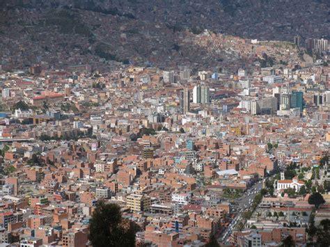 Bolivia | TouristMaker