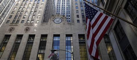 Bolsa de Chicago archivos - El País