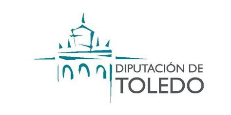 Bolsa de empleo Diputación de Toledo   Enviar Curriculum