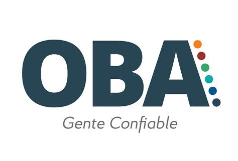 Bolsa de empleo en Bello en Antioquia | Computrabajo Colombia