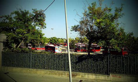Bolsa de empleo en EMT Valencia | Buscar Empleo
