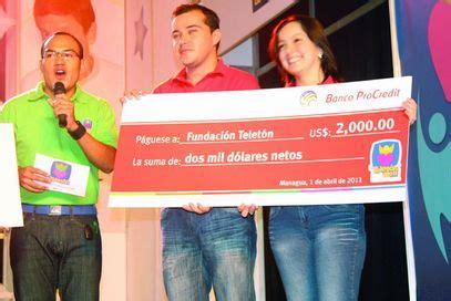 Bolsa de Noticias ::::: Managua Nicaragua 2011