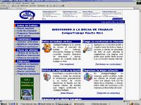 Bolsas de Trabajo en Puerto Rico (Empleos) - Lista completa