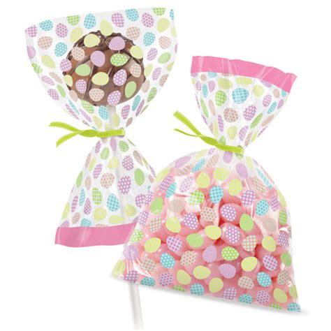 Bolsitas para Cake Pops y Dulces Hop & Sweet - My Karamelli