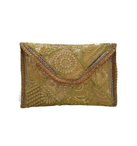 Bolso bordado étnico | Comprar bolso bordado étnico