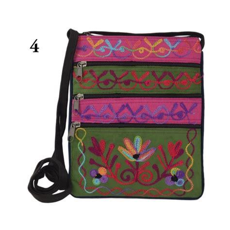 Bolso Hippie nepal