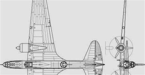 Bombarderos soviéticos de la Segunda Guerra Mundial
