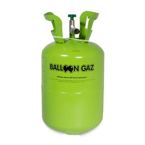 Bombona de helio desechable Mini - Comprar Online {My ...