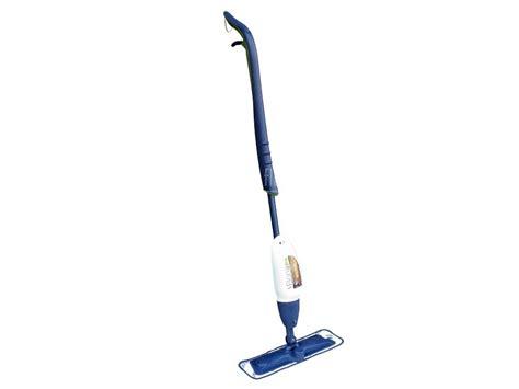 Bona Motion vibračný mop na podlahy | floorwood.sk