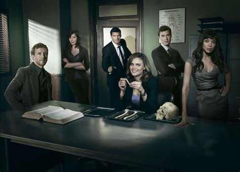 Bones: los detalles de la nueva temporada de la exitosa ...